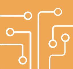Learnyzen | VLSI Training Institute in India | Learnyzen